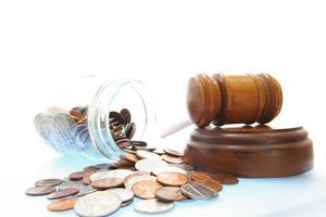 Advocat Mercantil i Societari